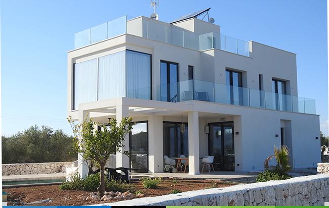 web-viviendas